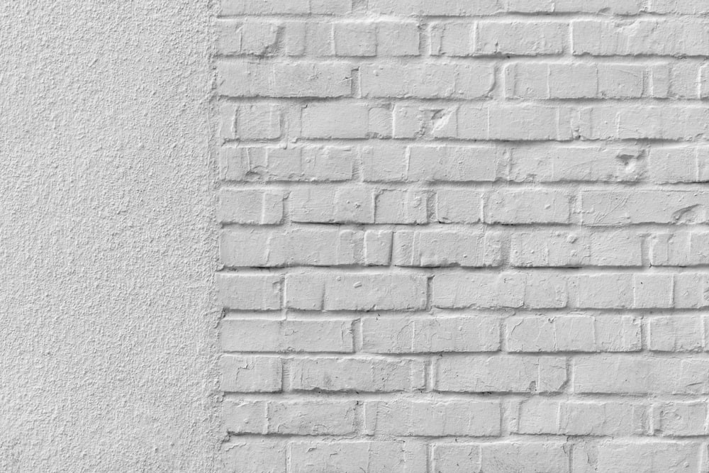 Stucwerk muur